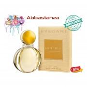 Fragancia para dama Bvlgari Goldea 90 ml Eau de Parfum