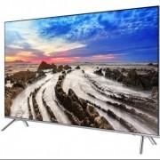 """Televisor SAMSUNG UE49MU7002 SmartTV 49"""" 4K LED"""