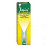 Glaxosmithkline C.Health.Spa Rinazina Antial*spray Nas 10ml