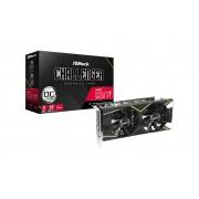 Asrock RX5600XT Challenger D 6G OC, grafička kartica