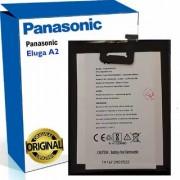Panasonic Eluga A2 KLB400P353 NEW 3.8V 4000mAh LI-POLYMER Compatible BATTERY