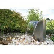 Ubbink Venezia rvs waterval set