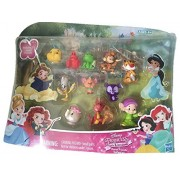 Disney Princess Little Kingdom Exclusive Royal Friends Collection