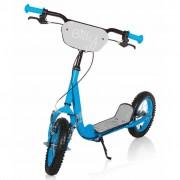 Billy Scooter Pomelo Blue BLFK002-BL