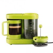 Cafetiera Bodum French Press Bistro 480W Lime