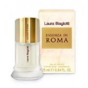 Essenza di Roma Eau de Parfum Spray 25ml