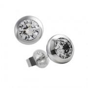Diamonfire Oorknoppen zilver 806.0042.00