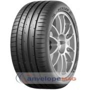 Dunlop Sport maxx rt 2 suv 275/40R20 106Y XL PJ