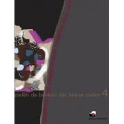 Auteursdomein, Uitgeverij Boeken der kleine zielen - Het heilige weten - Louis Couperus - ebook