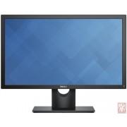 """21.5"""" Dell E2216HV, LED, 16:9, 1920x1080, 5ms, 600:1, 200cd/m2, VGA"""