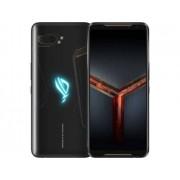 Asus Smartphone ROG Phone II (6.59'' - 12 GB - 512 GB - Preto)