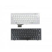 Tastatura Laptop ASUS Eee PC 700 701 900 901