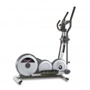 Bicicleta elíptica i.Super Krhonos Bh Fitness: Equipada com tecnologia i.Concept