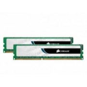 Corsair 4 GB DDR3-RAM - 1333MHz - (CMV4GX3M2A1333C9) Corsar ValueSelect Kit CL9