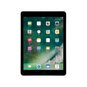APPLE iPad 9.7'' 32 GB Wi-Fi Space Gray Edition 2017 (MP2F2NF/A)