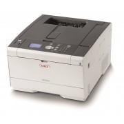 Oki Impressora OKI Laser Cor ES5432dn