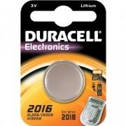 Baterija Duracell DL2016