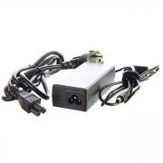 AC Adapter till Samsung 19V 3,16A