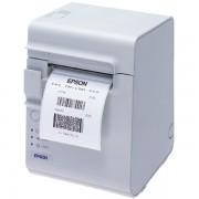 TM-L90 Stampante termica Epson per etichette e scontrini NON fiscali