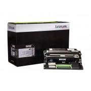 Lexmark TAMBURO ORIGINALE LEXMARK 500Z 50F0Z00 NERO LEXMARK MS310 MX310,410,510,610,511,611S 50F0Z00 60.000 PAGINE