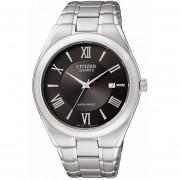 Reloj Citizen Silver classic BI0950-51E