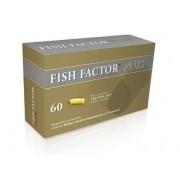 Sigma Fish Factor Plus 160 Perle Piccole