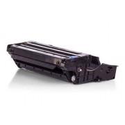 Brother Compatibile con HL-1650 Tamburo (DR-7000), 20,000 pagine, 0.13 cent per pagina - sostituito Kit tamburo DR7000 per HL1650