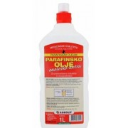 Paraffin olaj élelmiszeripari 1 liter