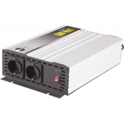 Invertor e-ast HPLS 1500-12 1500 W 12 V/DC - 230 V/AC