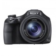 Sony Aparat SONY DSC-HX400V Czarny