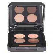 BABOR AGE ID Make-up Eye Shadow Quattro