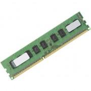 Memorie ram hp DDR4, 8GB, 2400MHz (1CA80AA)