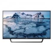 Sony Tv Led Sony Kdl40we660 Hdr Smarttv Led