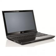 """Fujitsu LIFEBOOK S782 /14""""/ Intel i5-3320M (2.6G)/ 4GB RAM/ 500GB HDD/ int. VC/ Win7 Pro (S7820M0001BG)"""