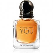 Armani Emporio Stronger With You eau de toilette pentru bărbați 30 ml