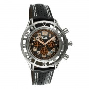 Equipe E802 Chassis Mens Watch