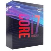 Procesor Intel Coffe Lake-S Core i7-9700KF, 3.60GHz, 12MB, 95W (Box)