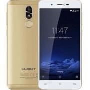 Mobilni telefon Cubot R9 Gold