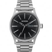 Orologio uomo nixon a356-2348 sentry ss