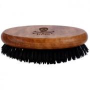 The Bluebeards Revenge Accessories cepillo para el cabello