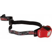 Coleman CHT4 LED Headlamp(Red)