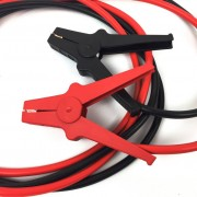 Telwin Booster Cable 3M Power Line 350A