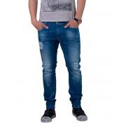 PAUSE Bili Jeans