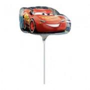 Disney Cars Folieballong