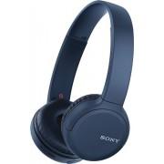 Sony WH-CH510 Bluetooth On-ear Headset - Azul, A