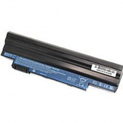 Replacement Laptop Battery For Acer- Al10G31 B\.00303\022