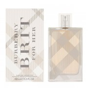 Burberry Brit - EDT 50 ml