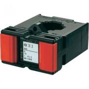 MBS áramváltó, 1000/5A, ASK51.4 (120689)