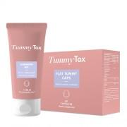 TummyTox Pacchetto SOS Zone critiche -51%
