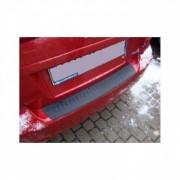 N006 Protectie prag incarcare bara spate Chevrolet Aveo Sedan T250